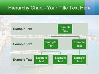 0000086846 PowerPoint Templates - Slide 67