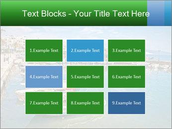 0000086846 PowerPoint Templates - Slide 68