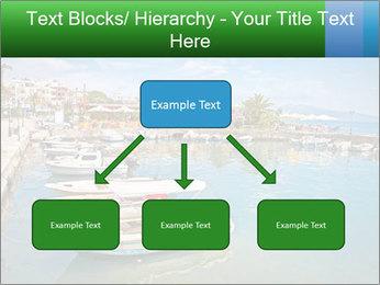 0000086846 PowerPoint Templates - Slide 69