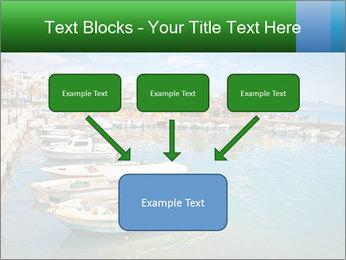 0000086846 PowerPoint Templates - Slide 70