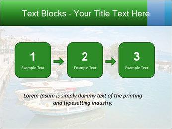 0000086846 PowerPoint Templates - Slide 71