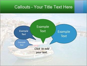 0000086846 PowerPoint Templates - Slide 73
