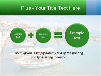 0000086846 PowerPoint Template - Slide 75