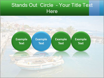 0000086846 PowerPoint Template - Slide 76