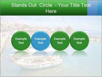 0000086846 PowerPoint Templates - Slide 76