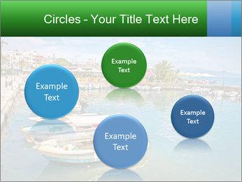 0000086846 PowerPoint Templates - Slide 77