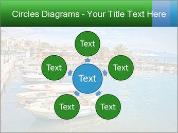 0000086846 PowerPoint Templates - Slide 78