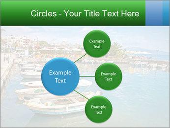 0000086846 PowerPoint Templates - Slide 79