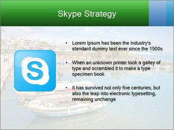 0000086846 PowerPoint Templates - Slide 8