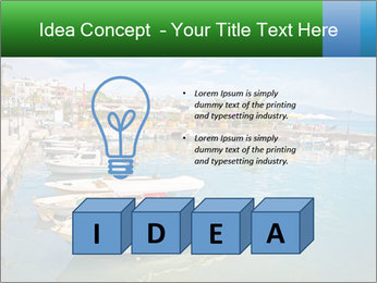 0000086846 PowerPoint Template - Slide 80