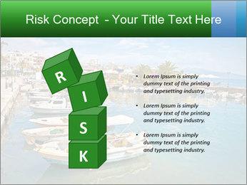 0000086846 PowerPoint Templates - Slide 81