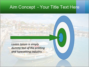0000086846 PowerPoint Templates - Slide 83