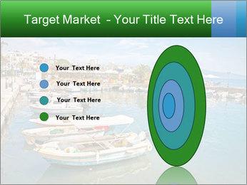 0000086846 PowerPoint Templates - Slide 84