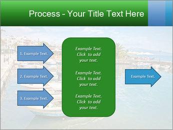 0000086846 PowerPoint Templates - Slide 85