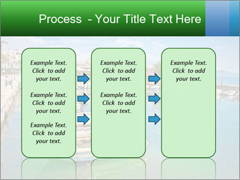 0000086846 PowerPoint Templates - Slide 86