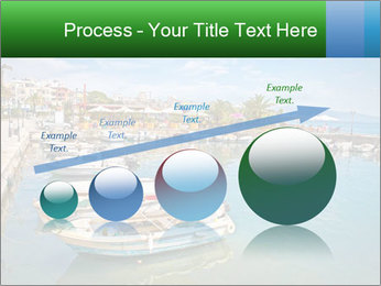0000086846 PowerPoint Template - Slide 87