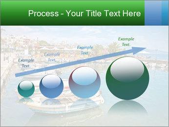 0000086846 PowerPoint Templates - Slide 87
