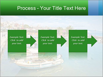 0000086846 PowerPoint Templates - Slide 88
