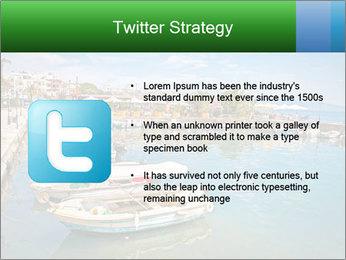 0000086846 PowerPoint Templates - Slide 9