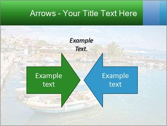 0000086846 PowerPoint Templates - Slide 90