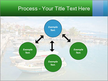 0000086846 PowerPoint Template - Slide 91