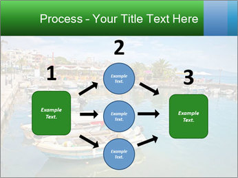 0000086846 PowerPoint Templates - Slide 92