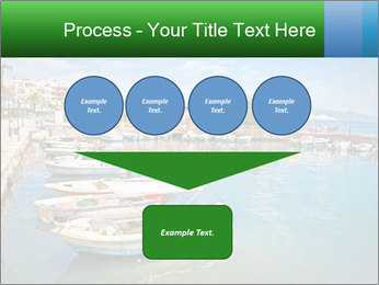 0000086846 PowerPoint Template - Slide 93