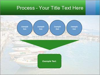 0000086846 PowerPoint Templates - Slide 93