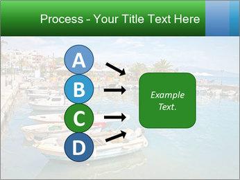 0000086846 PowerPoint Templates - Slide 94