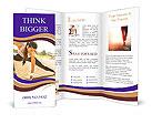 0000086847 Brochure Templates