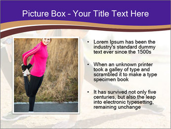 0000086847 PowerPoint Template - Slide 13