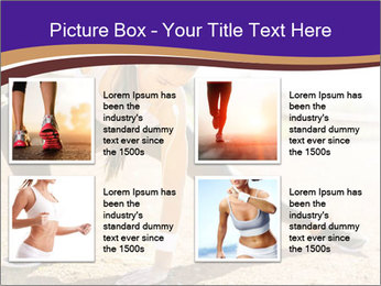 0000086847 PowerPoint Template - Slide 14