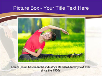 0000086847 PowerPoint Template - Slide 15