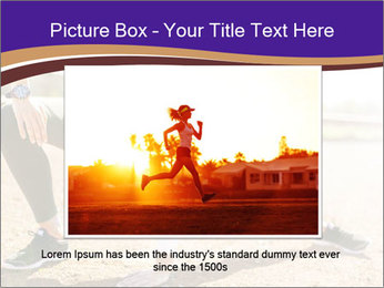 0000086847 PowerPoint Template - Slide 16