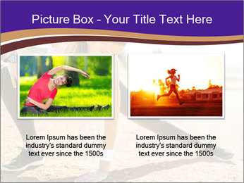 0000086847 PowerPoint Template - Slide 18