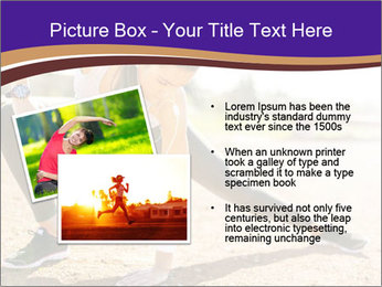 0000086847 PowerPoint Template - Slide 20