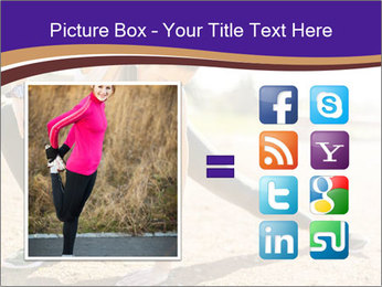 0000086847 PowerPoint Template - Slide 21