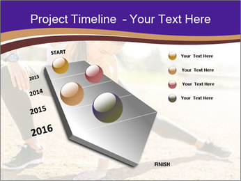 0000086847 PowerPoint Template - Slide 26