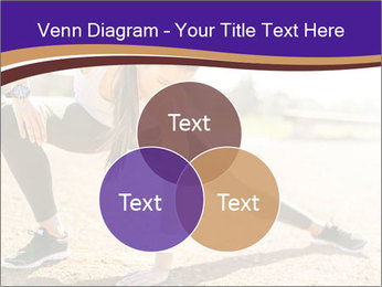 0000086847 PowerPoint Template - Slide 33