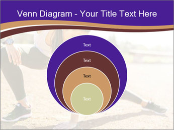 0000086847 PowerPoint Template - Slide 34