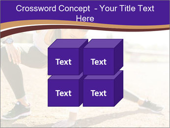 0000086847 PowerPoint Template - Slide 39