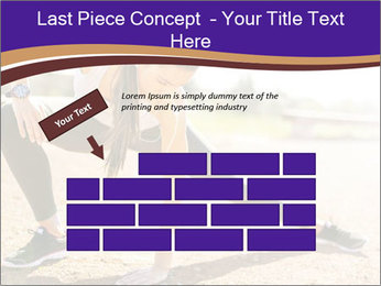 0000086847 PowerPoint Template - Slide 46