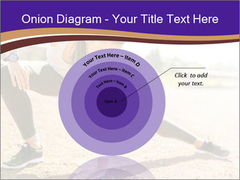 0000086847 PowerPoint Template - Slide 61