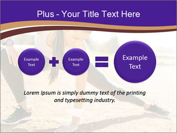 0000086847 PowerPoint Template - Slide 75