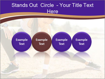 0000086847 PowerPoint Template - Slide 76