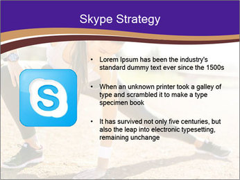 0000086847 PowerPoint Template - Slide 8