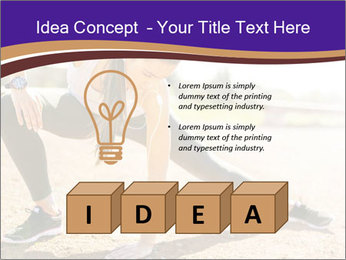0000086847 PowerPoint Template - Slide 80