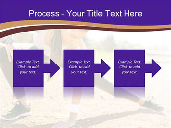 0000086847 PowerPoint Template - Slide 88