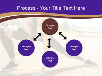 0000086847 PowerPoint Template - Slide 91