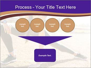 0000086847 PowerPoint Template - Slide 93